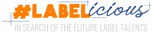 Labelicious - European Label Competition for young Designers and Engineers
